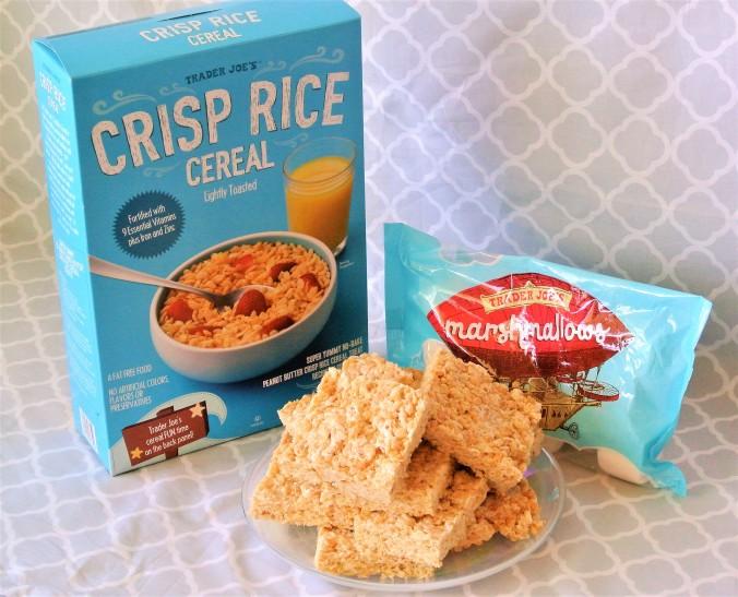 RiceKrispyTreatRecipe2