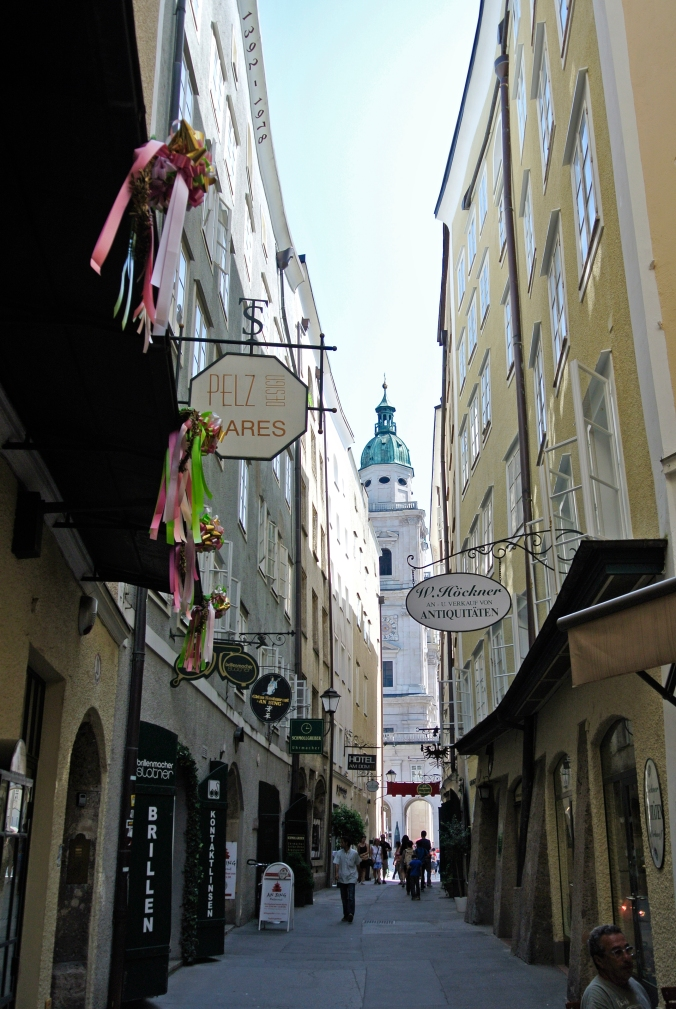 Vienna_streetview