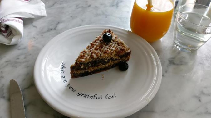 Cafe+Gratitude+San+Diego