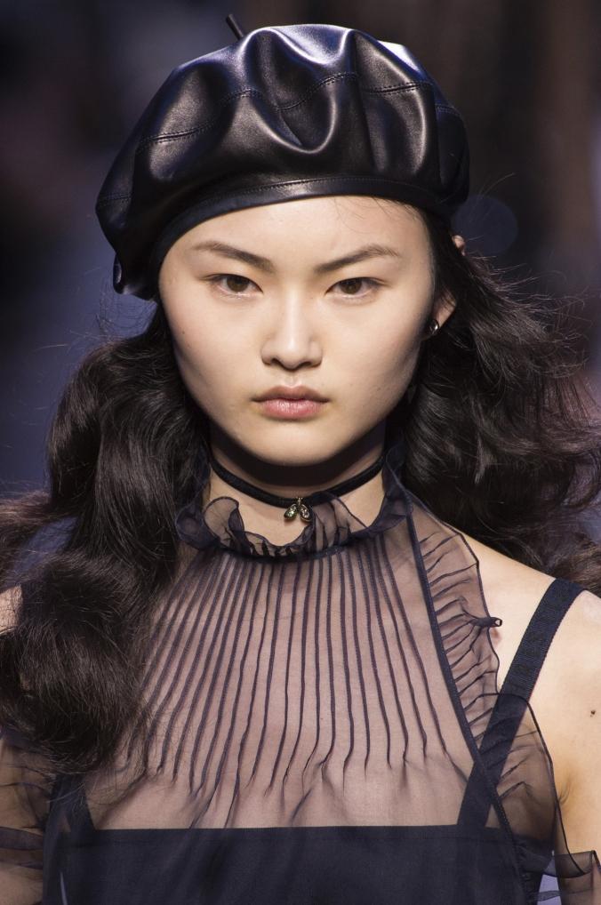 Dior_Fall17.jpg