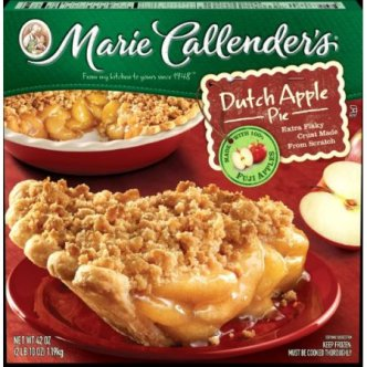marie_callender_Dutch_apple_pie