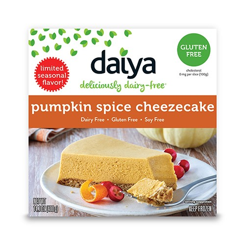 pumpkin-spice-cheezecake.jpg