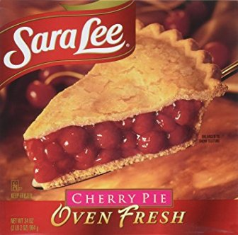 sara_lee_cherry_pie