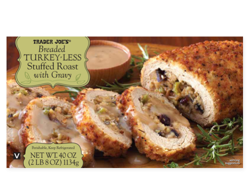 turkey-less-stuffed-roast-gravy-label