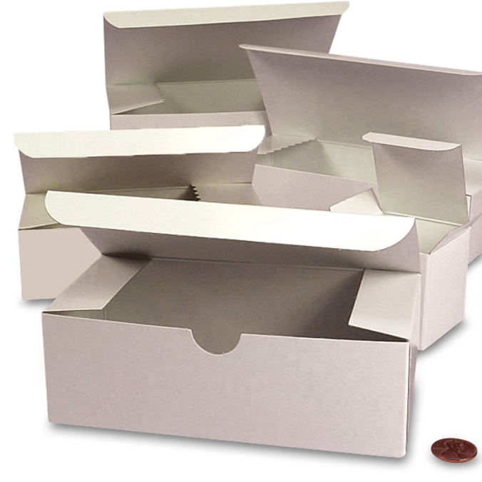giftboxes1