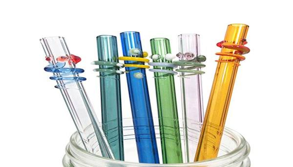 Strawesome-Glass-Straws-BPA-Free