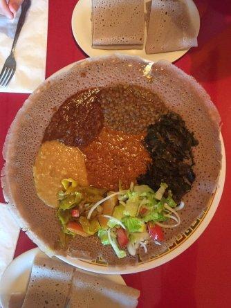Abyssinia_veggiecombo
