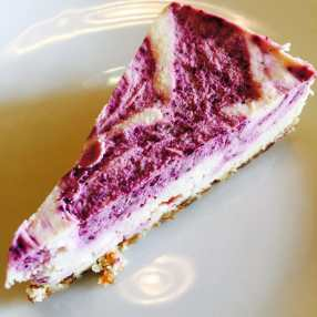 blueberry_cheesecake2