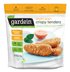 gardein_chicken_tenders