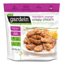 gardein_orange_chicken