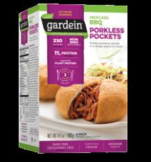 gardein_porkless_buns