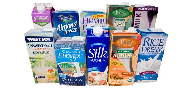 milk_alternatives