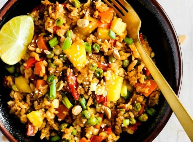 pineapple_fried_rice