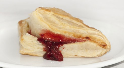 Raspberry_Turnovers2