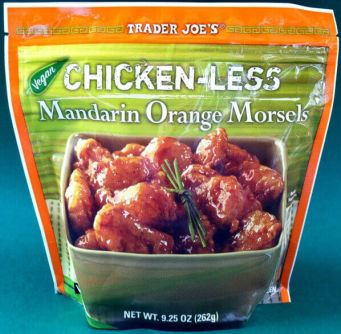 TJ_orange_chicken