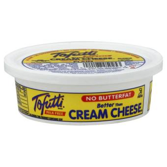 tofutti_cream_cheese