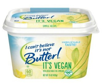 vegan_butter2