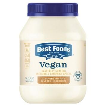 vegan_mayo