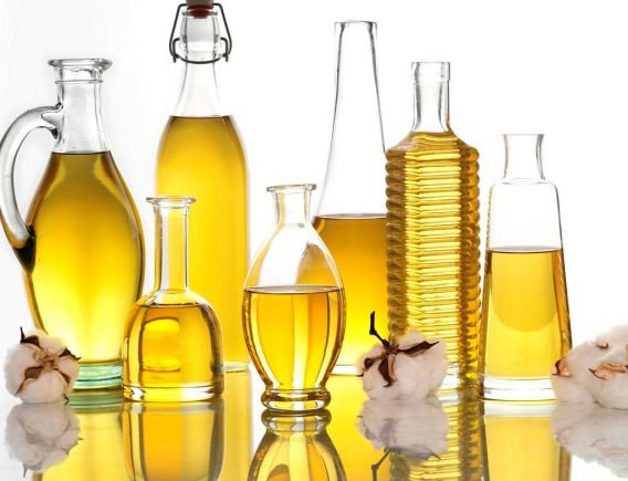 vegetable_oil