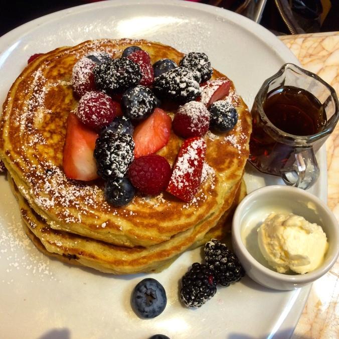 vegan_pancake.JPG