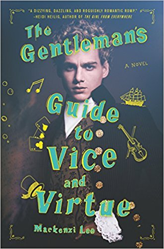 ViceVirtueBookCover