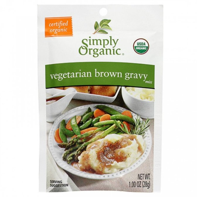 Simply-Organic-Gravy-Vegetarian-768x768