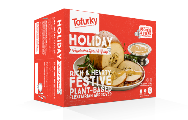 tofurky-holiday-roast-gravy-package