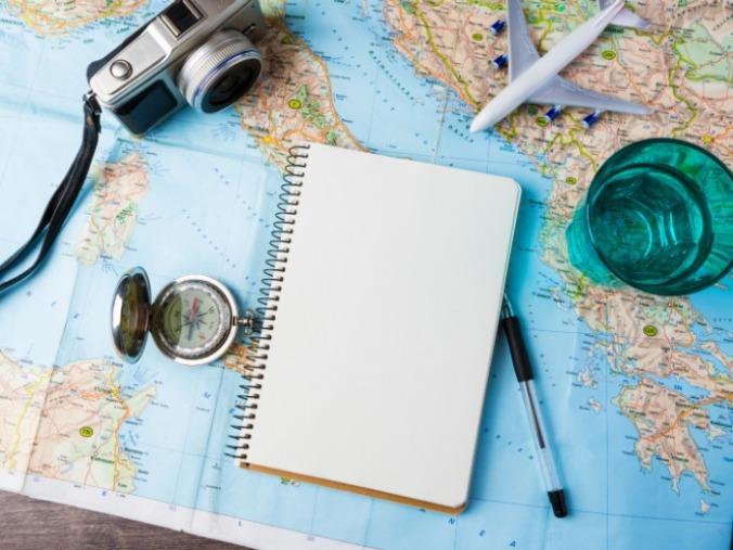 Travel_Planning2