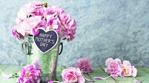 happymother'sday